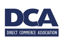 Direct Commerce Association logo